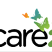 Care2 Causes