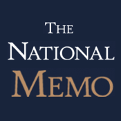 The National Memo