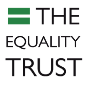 Equality Trust