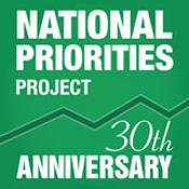 Nat'l Priorities Project